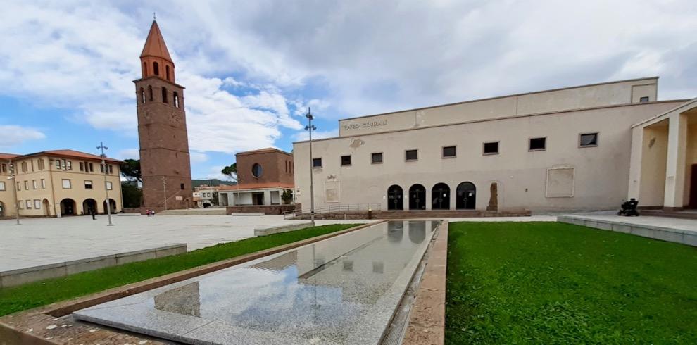 piazza-roma-carbonia-sardinia