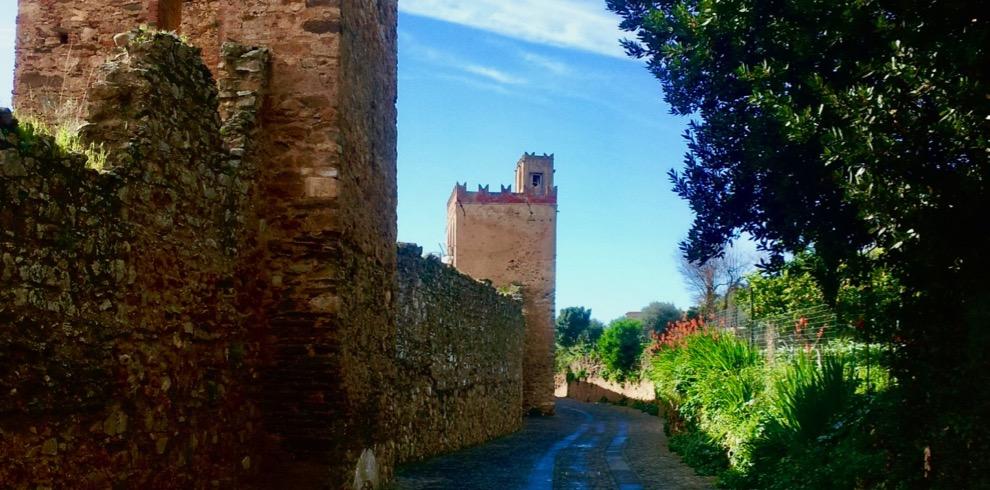 medieval-walls-tour-iglesias-sardinia