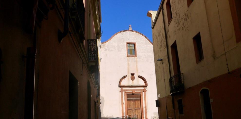 guided-tour-iglesias-church-lapurissimasardinia