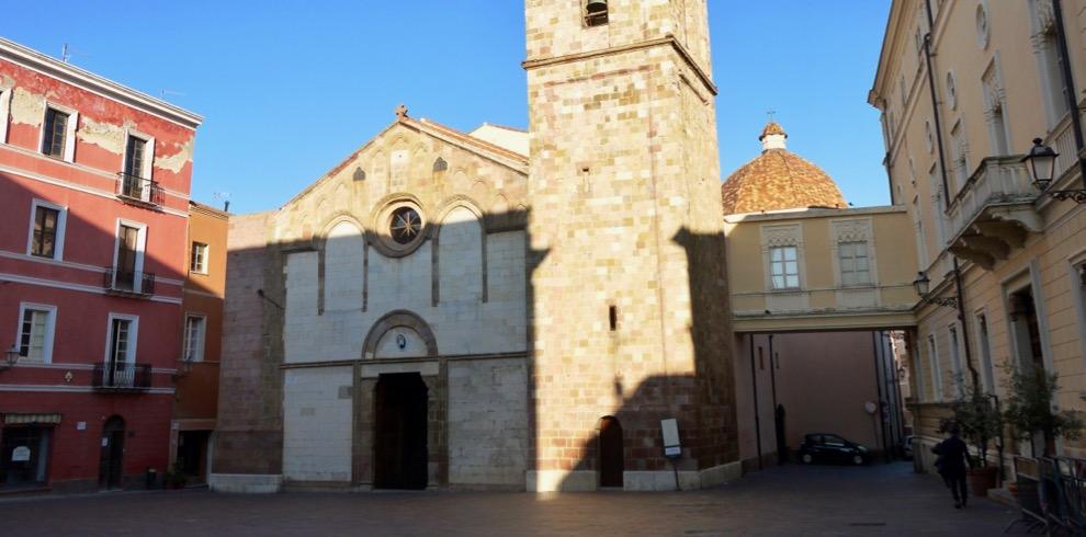 guided-tour-iglesias-santa-chiara