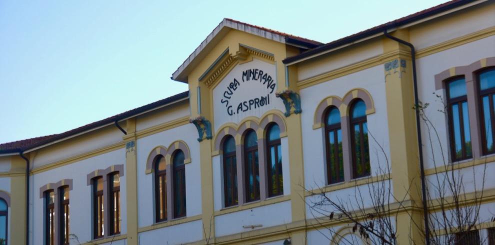 guided-tour-iglesias-sardinia
