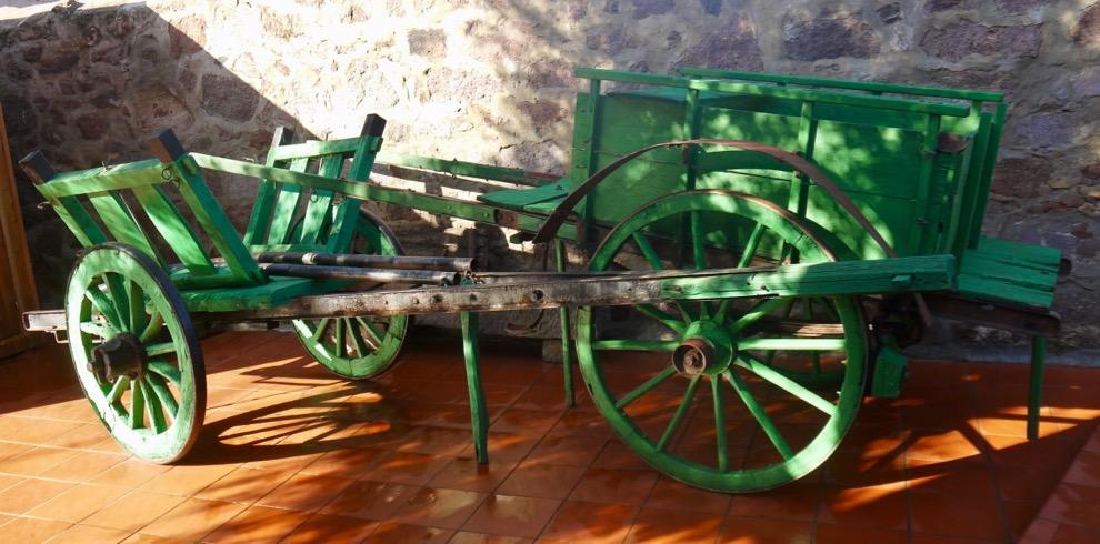 sant-antioco-museo-etnografico