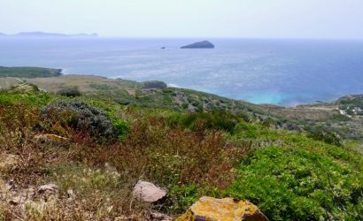 guided-tour-sant-antioco-sardinia