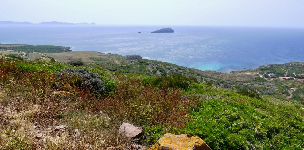 sant-antioco-panorama