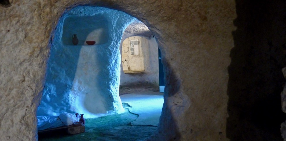 sant-antioco-villaggio-ipogeo