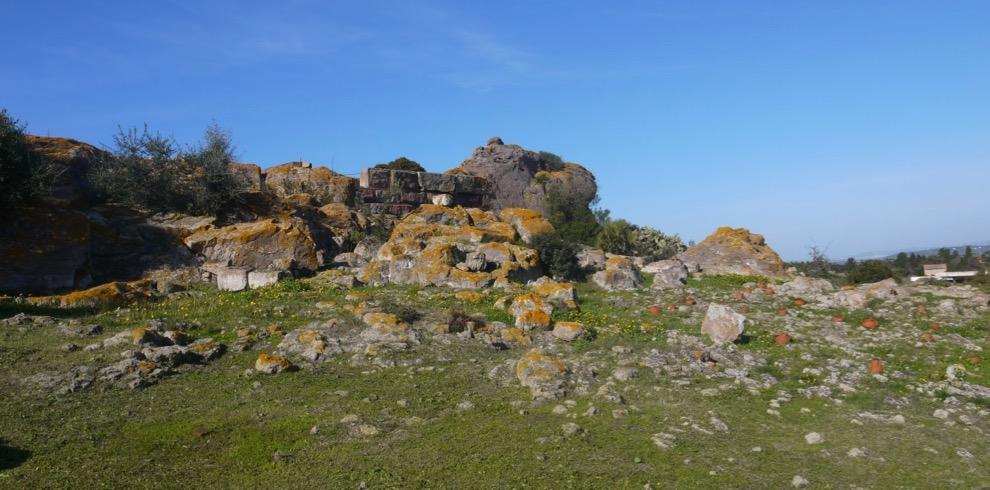sant-antioco-area-archeologica
