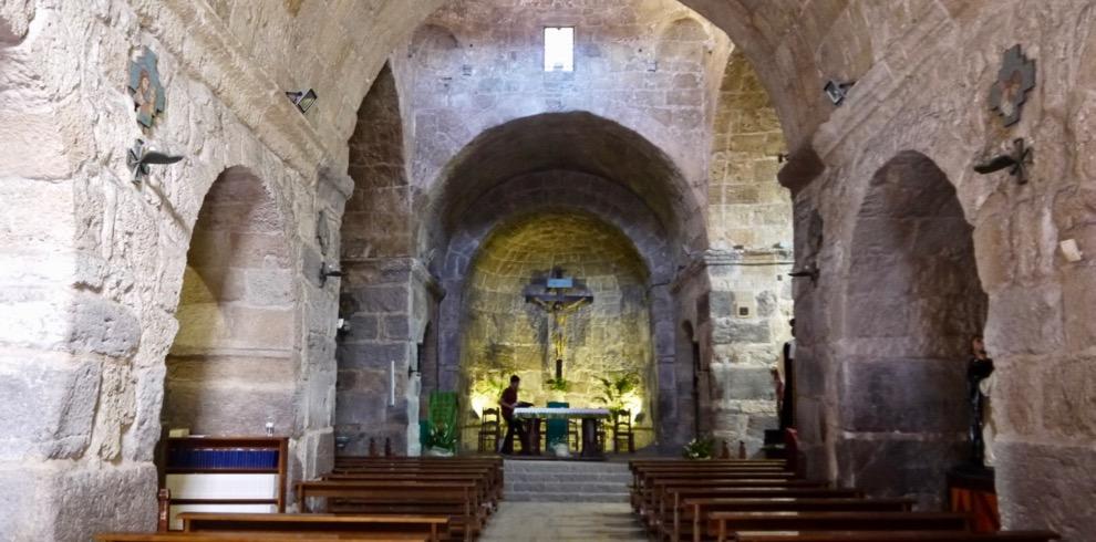 sant-antioco-chiesa