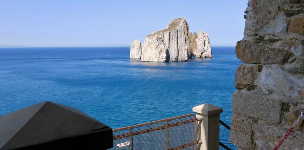 porto-flavia-landscape-where-sardinia