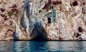 visita-miniere-iglesiente-sul-mare