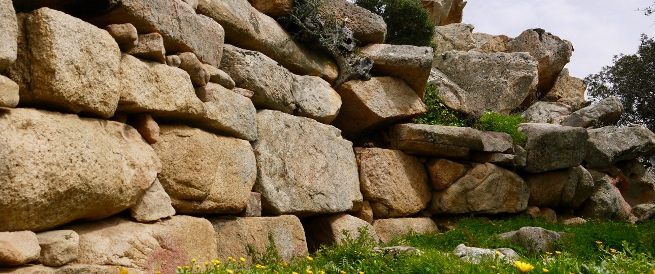 tomb-giants-barrancu-mannu
