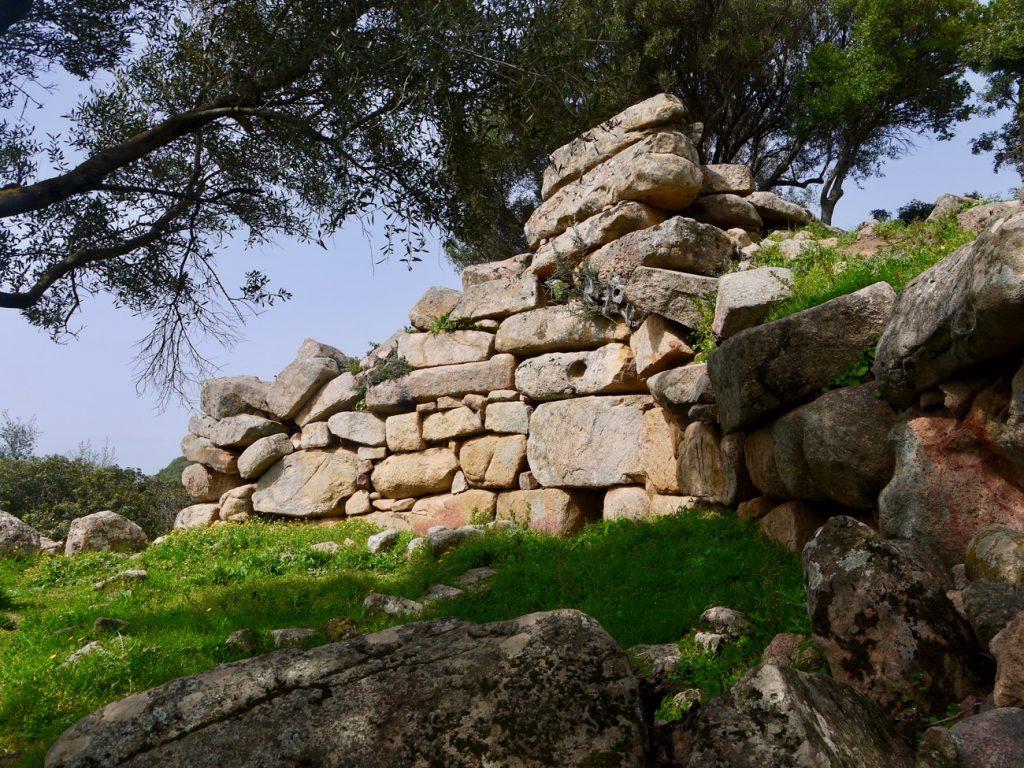 tomba-dei-giganti-barrancu-mannu-santadi