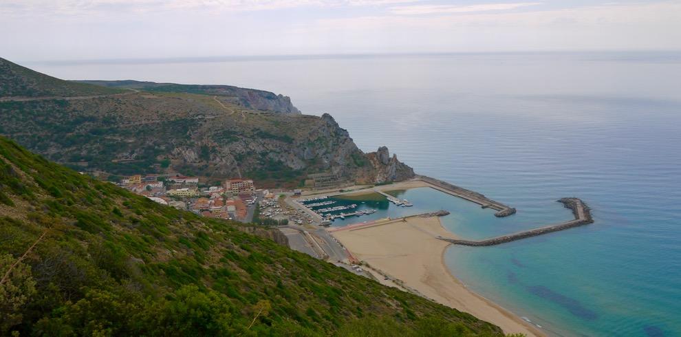 visita-buggerru-wheresardinia